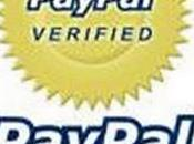 PayPal suspend paiements Inde
