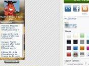 contenu internet Made Alsace pour blogs sites