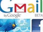Google dirigerait dans Twitter Killer