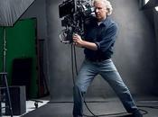 2010 Hollywood Portfolio Vanity Fair: Actors-Directors