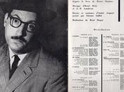 certain Monsieur Blot (Théâtre)