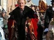 """Festa delle Marie"""" Carnaval Venise"""