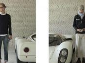 Visvim 2010 collection