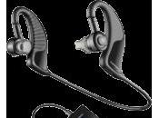 Test Blackbeat Plantronics