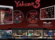 YAKUZA Only Pack Premium