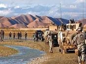 Afghanistan baisse production d'opium 2010