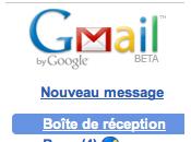 astuces pour Google Buzz