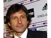 Udinese Milan conférence