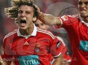fabuleux destin David Luiz