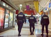 France, «patrie droits l'homme», flics Sarko nous