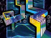 Child Disconnected (Ocelot Remix)