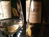 """soirée """"Apero Bordeaux"""""""