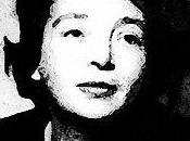 Marguerite Duras, toujours