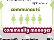 Community manager
