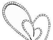 Bonne St-Valentin!!!