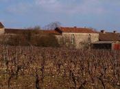 Château Lacapelle-Cabanac, l'incontournable
