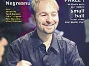 Poker Power Daniel Negreanu