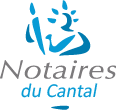 Portail Internet Notaires Cantal