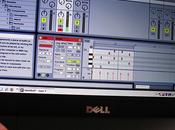Remix Comps: agrégateur remix contests