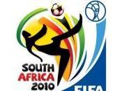 partage Coupe Monde foot