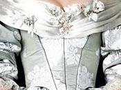Queen Victoria Emily Blunt photographed Michael Roberts Vanity Fair