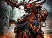 Darksiders Wrath prévoit démo