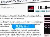 2010 plus jamais mobile..!