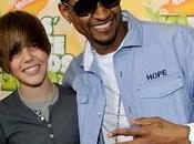 Découvrez phénomène Justin Bieber