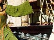 Asterix chez Bretons sait jouera Astérix Obélix