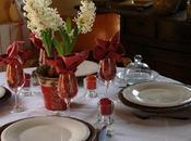 idées décoration pour tables