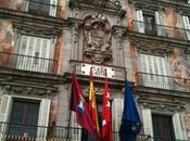 Courte escapade Madrid