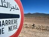 Maroc stations