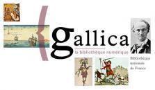 mise Facebook, Scribd l'Iphone pour doper Gallica