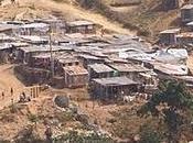 Rebâtir Port‐au‐Prince dans nouvelle Haïti, est‐ce e...