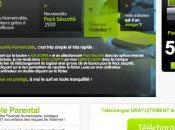 FAIL Numericable l'activation votre routeur