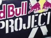L'omniprésence Bull dans l'extrême...