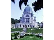 Québec canonisation Frère André (suite)