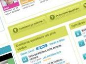 Questions-chercheurs.com plateforme d'échanges online l'Association pour Recherche Cancer