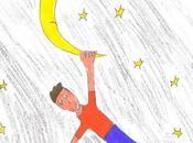 Vouloir lune (Abdellatif Laâbi)