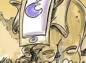 L'iPad précommande semaine prochaine C'est énorme