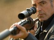 "Première photo George Clooney dans ""The American"""