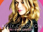 nouveau single Kelly Clarkson sera...