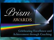 OFFICIEL nommés (séries) Prism Awards 2010!