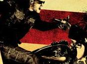 Sons Anarchy: derniers chevaliers