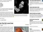 Thème WordPress magazine Gunungkidul