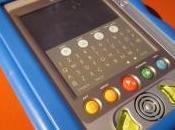 VTech lance Flip lecteur ebooks pour enfant