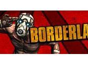 Borderlands faite c'est pour aujourd'hui
