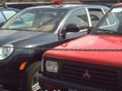 Secteur privé Automobile, emballages, distribution