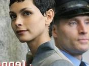"""(2009à review l'épisode 1.03 Bright Day"""""""