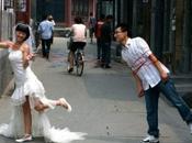 L'amour temps consultants entremetteurs professionnels secours amants Chine.